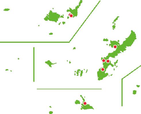 社会福祉法人 沖縄県社会福祉事業団 | 沖縄本島北部から離島まで、5 ...